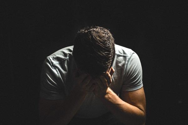 doa ketika galau
